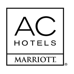 Hotels Marritott